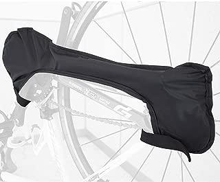 GORIX 自行车链罩保护罩公路自行车