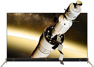Skyworth 创维 55Q8 55英寸4色4K 超高清智能网路LED平板液晶电视机