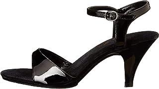 Ellie Shoes Women's 305 Juliet Dress Sandal