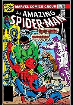 """""""Amazing Spider-Man (1963-1998) #158 (English Edition)"""",作者:[Wein, Len]"""