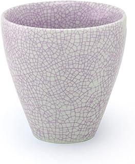 ZEROJAPAN 茶杯 托尔 艺术山茶 紫罗兰 TC-02 ACPU