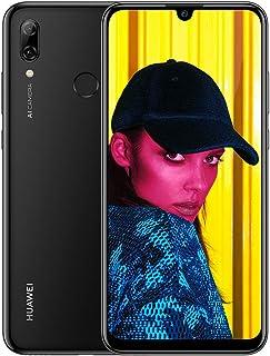 Huawei P Smart 2019 智能电话51093GLR 黑色