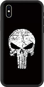 JOYLAND 凝胶手机壳套漫画卡通手机壳外壳适用于 iPhone X、iPhone 7 Plus/8 Plus、iPhone 7/8、iPhone 6/6S Plus iPhone XS Max 20