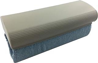 SANKEI KIKOM 色粉画板 无尘 壁挂式画板 木框 黑色 ウェットクリーナー