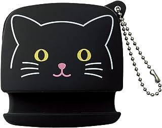 LIHIT LAB. 耳机支架 小尼乐宝 黑猫
