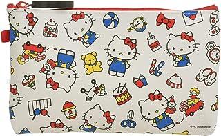 NUU 凯蒂猫 My Favorite PG-36901