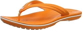 crocs Unisex Crocband Flip