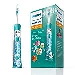 Philips 飞利浦 Sonicare儿童充电牙刷