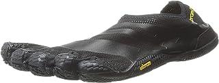 Vibram 男士 El-x 交叉训练鞋
