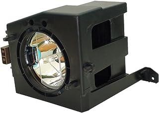 原厂制造商东芝 DLP 电视灯:TB25-LMP-SHP