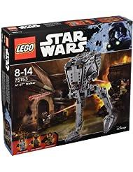 中国亚马逊: 乐高(LEGO) 75153 星战系列 全地形侦察运输步行机 ¥289