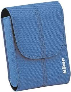 Nikon VAECSL01 COOLPIX-L-Serie 手机壳VAECSL04 蓝色