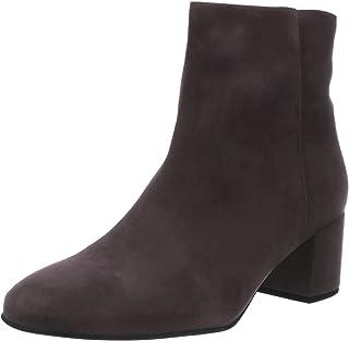 HÖGL 女士 Daydream 短靴
