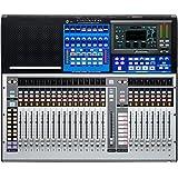 PreSonus Studio Live 24 系列 3 数码控制台/录像机
