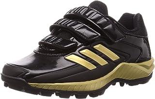 Adidas 阿迪达斯 儿童运动鞋 adipure TR K AC(EPC55)