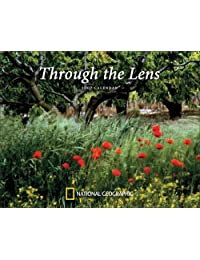 Through the Lens 2007 2007