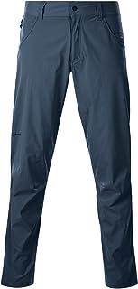 berghaus 男式 tanfield 长裤徒步裤子
