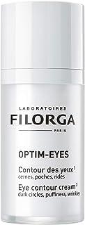 Filorga 菲洛嘉 靓丽女性眼霜,1瓶装(1 x 15ml)