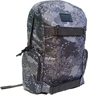 Burton Emphasis 背包