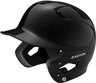 Easton Junior Z5 Batters Helmet