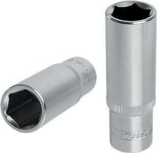 KS Tools 922.3921 终极长套口 3/8-3/8 英寸