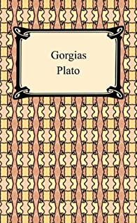 Gorgias [with Biographical Introduction] (English Edition)
