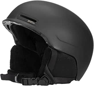 Smith Optics Allure 头盔