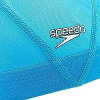 Speedo (速度) 泳帽游泳训练用网眼帽 sd99°C60