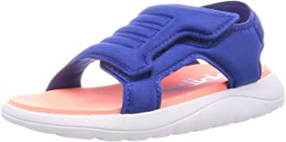 Adidas 阿迪达斯 儿童凉鞋 CF SANDAL I (GTF43)