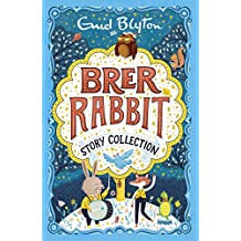 Brer Rabbit Story Collection (Bumper Short Story Collections Book 8) (English Edition)