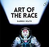 Art of the Race: V. 15
