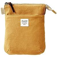 LIHIT LAB. 纸巾袋 S 米色