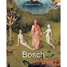Bosch (German Edition)