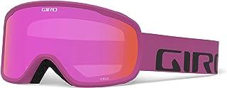 Giro Cruz 滑雪护目镜