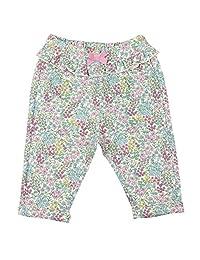 charanga 婴儿女童 pastedare 运动裤