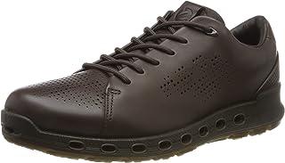 Ecco 愛步 Cool 2.0 男士 運動鞋