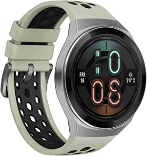 HUAWEI 华为 Watch GT2e 智能手表 文字盤サイズ46mm *