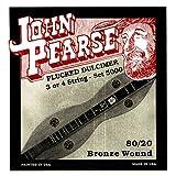 John Pearse Strings Appalachian Dulcimer 套装