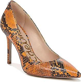 Sam Edelman 侏罗纪霸王龙款高跟鞋女鞋