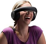 Avegant Glyph AG101 VR 視頻耳機