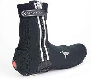 SEALSKINZ 全天候 LED Cycle 过山鞋