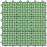 日本制 系统广告 30张一套 绿色