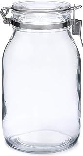 星硝 Cellar Mate 密封瓶 2L 220025