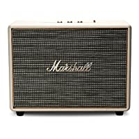 Marshall Woburn 蓝牙音箱 -