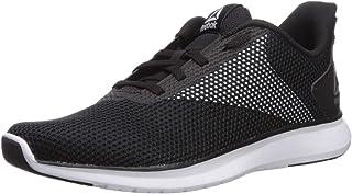 Reebok 女士 Instalite Lux 跑步鞋