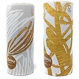 Kleenex 面部纸巾完美契合,2件装(设计可能不同)