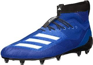 adidas 阿迪达斯 男式 addizero 8.0 Sk 足球鞋