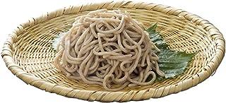 山下工艺(Yamasita craft) 白竹荞麦面台 带3根 71022570