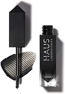 HAUS LABORATORIES By Lady Gaga:LIMITED-EDITION RISQUE BROW & LASH SPARKLE TOPPER