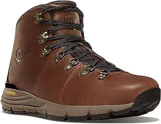 Danner Mountain 600 4.5 英寸徒步靴